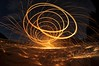 Spirale (Ok Coraline) Tags: lightpainting pailledefer