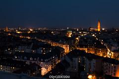 Masion du Batiment Strasbourg landscape-osmozdesign-002 (osmozdesign) Tags: urban france landscape timelapse strasbourg exploration urbex poselongue thomasmeyer julianmathis maisondubatiment