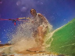 GoPro-Savannah-April-2520-5747 (Thierry Dehove) Tags: kiteboarding kitesurfing pro intensify anguillabeaches adobephotoshoplightroom goprocamera thierrydehovephotograph macphun epickiteboardingkitesurfing