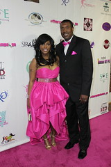 """ATL Red Carpet 300 (5) • <a style=""""font-size:0.8em;"""" href=""""http://www.flickr.com/photos/79285899@N07/13926485942/"""" target=""""_blank"""">View on Flickr</a>"""