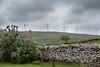 20150622-DSCF6190 Farm and Windmills Evie Orkney.jpg (rodtuk) Tags: uk windmill buildings scotland orkney technology unitedkingdom misc places gb kit a1 evie xt1 phototypes roderickt