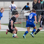 Powerex Petone v Kapiti Coast Utd 4