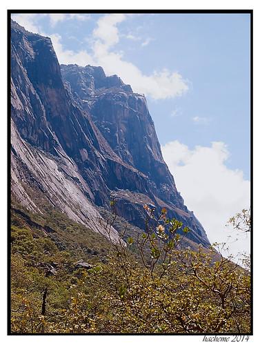 2014-09-18_Huaraz-0020