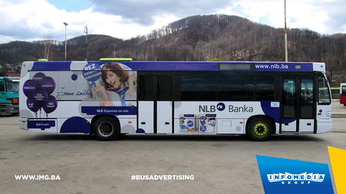 Info Media Group - NLB Tuzlanska banka, BUS Outdoor Advertising, 04-2015 (5)