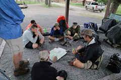 IMG_3664 (ah7925) Tags: ranch new mexico ranger pics scout boyscouts staff philmont rayado cimmaron