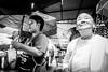 Street Portrait | Bangkok 2016 (Johnragai-Moment Catcher) Tags: people photography portrait street streetphotography streetportrait candidstreetportrait bangkokstreet thailand johnragai johnragaiphotos johnragaistreet johnragaibw blackwhite blackandwhite bw olympus omdem1 omdstreetphotography omdsp