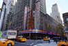Radio City Music Hall (Jamo Spingal : Thanks for 1M Views) Tags: nyc rockefeller rockettes sony emount radiocity nbc