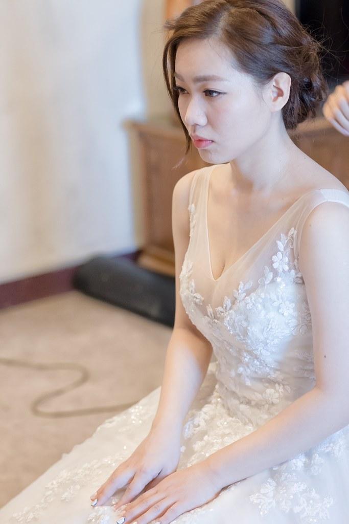089優質彰化婚攝推薦