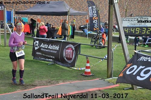SallandTrail_11_03_2017_0594