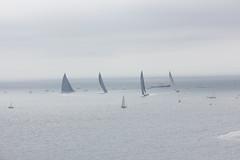 IMG_1433 (Skytint) Tags: jclass yachts falmouth cornwall england 2012