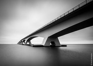 Zeelandbrug (NL)
