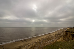 IMG_4671 (lisaeke) Tags: suffolk covehithe coast