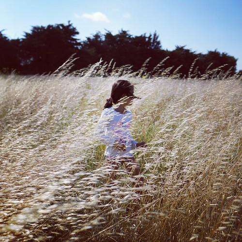 InstagramCapture_79a815d8-0978-4b38-b92a-0358e2460acd