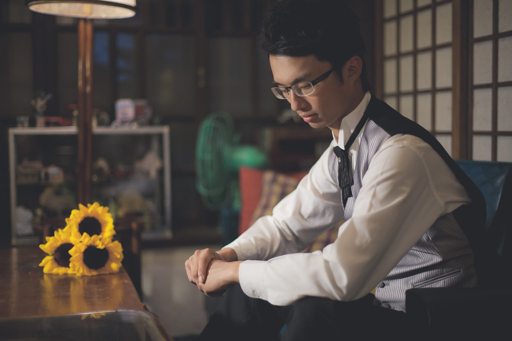 堂瑋+苓汶-255