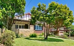 27 Arthur Street, Fairlight NSW