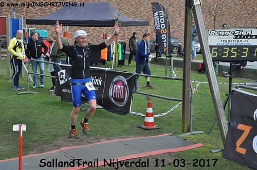 SallandTrail_11_03_2017_0681