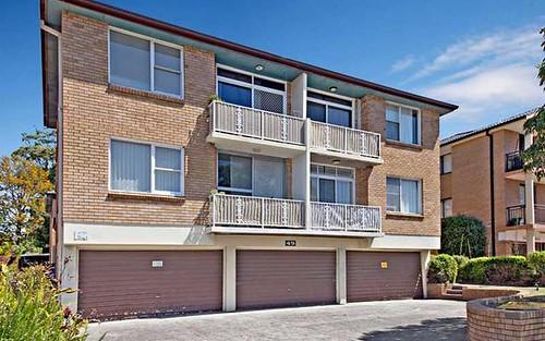 9/45 Harrow Road, Bexley NSW 2207
