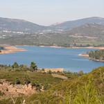 Marathon lake (4) thumbnail