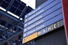 Sydney Olympic Park (Jaywim) Tags: sydneyolympicpark olympicpark sydney anzstadium