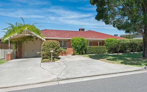 4 Grandview Terrace, East Albury NSW