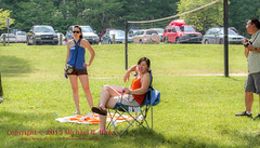 Spring Picnic at Long Hunter State Park - May 19, 2013 (mikerhicks) Tags: geotagged unitedstates hiking tennessee hermitage couchville camera:make=canon exif:make=canon exif:focal_length=51mm sigma18200mmf3563osdc canon7d geo:state=tennessee nashvillehikingmeetup exif:iso_speed=640 geo:countrys=unitedstates camera:model=canoneos7d exif:model=canoneos7d exif:lens=18200mm exif:aperture=10 geo:city=hermitage geo:lat=3609457439 geo:lon=8654355526 geo:lon=86543555 geo:lat=36094575