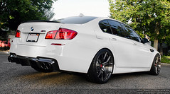 BMW_F10_M5_TUNING_VORSTEINER_CARBON_MMPERFORMANCEPL_002 (MM-Performance.pl) Tags: polska f10 front bmw lip tuning m5 warszawa kuta spoiler dealer splitter lotka akcesoria czci zmiany spojler dokadka vorsteiner przd felga ty zderzak modyfikacje dyfuzor felgi nakadka mmperformancepl wwwmmperformancepl