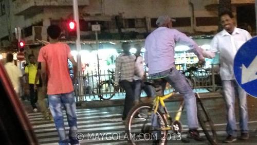 IMG_4409-החיים על פי מאי - מאי גולן – 31 בלוג - may golan blog