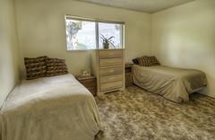 """Clifton_6 (TLC Clean & Sober Living Homes) Tags: costa home creek court living clean sle clifton sober aa tlc treatment environment"""" """"contra living"""" homes"""" """"walnut """"tlc """"sober"""