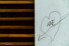 LOVE (Daniel Kulinski) Tags: city trip sea summer vacation beach water photography europe image daniel creative picture hellas samsung poland greece warsaw 1977 rodos rhodes photograhy rhodos nx egeo kulinski ρόδοσ nx20 samsungnx samsungimaging danielkulinski samsungnx20