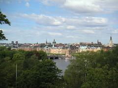 sweden_stockholm_44.jpg