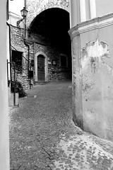 Pratola Street's