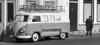 "PK-47-54 Volkswagen Transporter kombi • <a style=""font-size:0.8em;"" href=""http://www.flickr.com/photos/33170035@N02/9272721340/"" target=""_blank"">View on Flickr</a>"