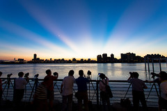 20130711-IMG_6689 (Noelas) Tags: sunset sky canon landscape eos taiwan 11  l 5d taipei usm dslr    ef 1740mm 1740 07   f40  1740l  markiii 2013  canonef1740mmf40lusm canoneos5dmarkiii 5d3