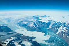 Greenland (fascinationwildlife) Tags: sea mountains ice nature landscape island meer natur glacier insel berge greenland gletscher eis landschaft grnland