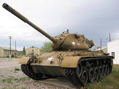 "M47 (2) • <a style=""font-size:0.8em;"" href=""http://www.flickr.com/photos/81723459@N04/9298143715/"" target=""_blank"">View on Flickr</a>"