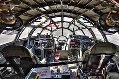 FIFI - Boeing B-29A Superfortress - sn 44-62070 - N529B - 13 (Corporate Flight Management) Tags: tn tennessee wwii ww2 boeing bomber fifi smyrna atomicbomb enolagay fbo b29 superfortress b29a cfm mqy n529b kmqy corporateflightmanagement wwwflycfmcom jeremygillard sn4462070