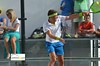 """Alejandro Ruiz 2 padel 1 masculina torneo diario sur vals sport consul malaga julio 2013 • <a style=""""font-size:0.8em;"""" href=""""http://www.flickr.com/photos/68728055@N04/9389430557/"""" target=""""_blank"""">View on Flickr</a>"""