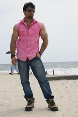 538409_324136814335644_2100286523_n (shirtlesss1) Tags: gay shirtless actors handsome hunk jeans biceps toned abs sixpack malemodel allamericanguys shirtlessjeanscute