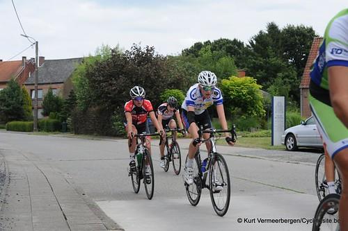 Roosdaal-Strijtem (371)