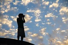 Magic Moments (Martin.Matyas) Tags: sky canon himmel wolke wolken blau 2013 canonefs1785isusm eos7d
