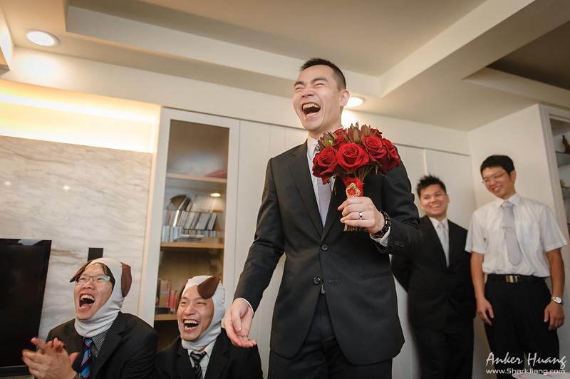 婚攝Anker-20130629-西華飯店024
