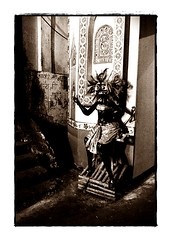 kolkata4011 (AMBIKAYAI) Tags: india kali kolkata calcuta depawali