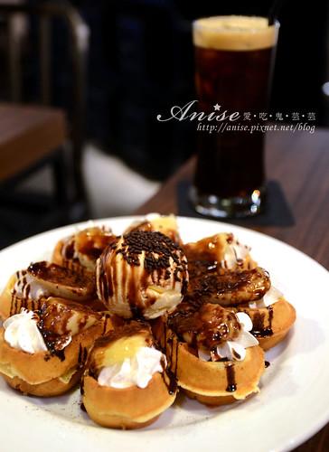 stayreal cafe_030.jpg