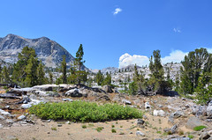 Images from the backcountry of the Rim Fire. (m34tba11) Tags: california usa yosemitenationalpark rimfire dorothypass