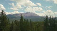 Breckenridge Mountain II