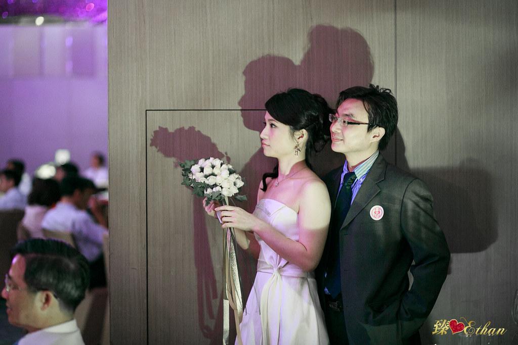 婚禮攝影,婚攝, 台北寒舍艾美,台北婚攝, Le Meridien Taipei,優質婚攝推薦, 7191