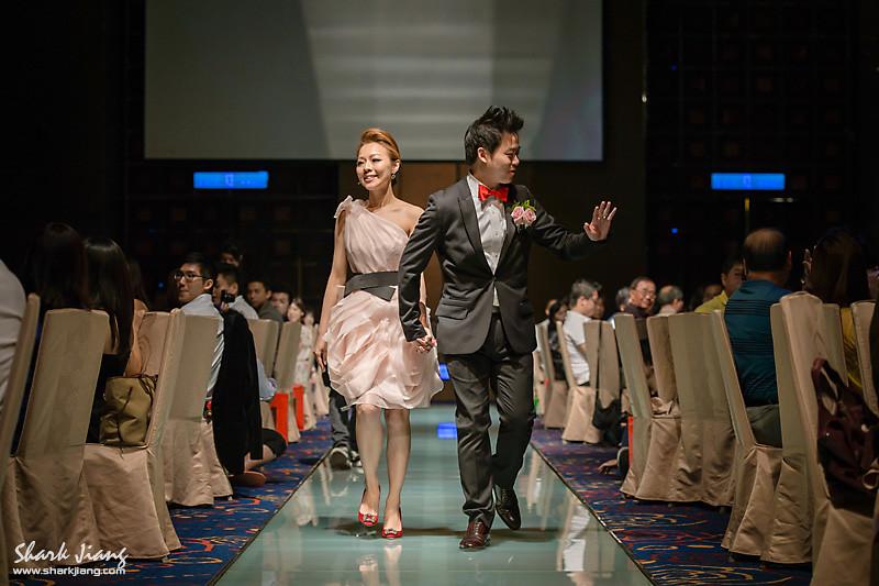 婚攝,典華,婚攝鯊魚,婚禮紀錄,婚禮攝影,2013.07.07_blog-0127