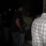 Boos n Brews 2009