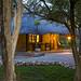 008-Mushara-Lodge-1103