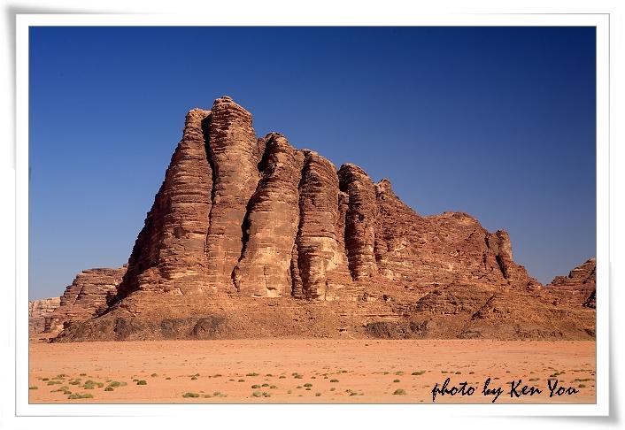 o1023628244_day3_2_WADI RUM粉紅沙漠_05